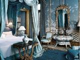 Ravenclaw Dormitories