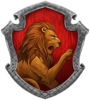 Gryffindor-Carnarvan