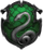 Slytherin Crest-Pic