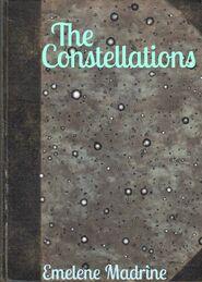 TheConstellations