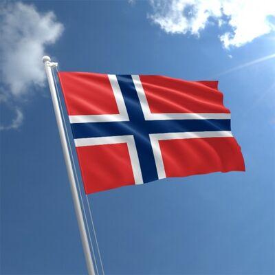 NNQT flag