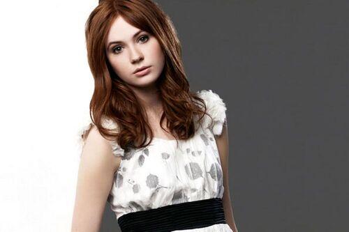 Lauren Anderson 2