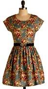 GLADRAGS-dresses-5