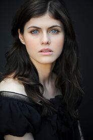 Alexandra-Daddario-Those-eyes-are-incredible