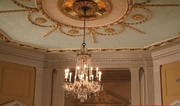Wikia DARP - Rookery Withdrawing Room ceiling