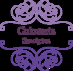 ColovariaLogo