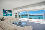 Schmidt Home/Living Room