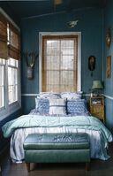Rory's Bedroom