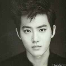 Bailey Jeon 13