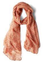 GLADRAGS-scarf-7