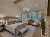 Argyris Manor/Third Guest Bedroom