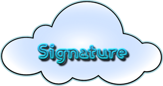 File:Mail Signature.png