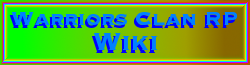 File:Warrior-Clans-RP-Wiki.png
