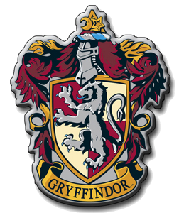 File:Gryffindorcrest.png