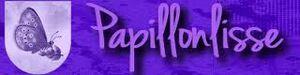 Papillonlisse