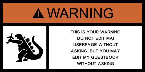 File:Userpage Warning.jpg
