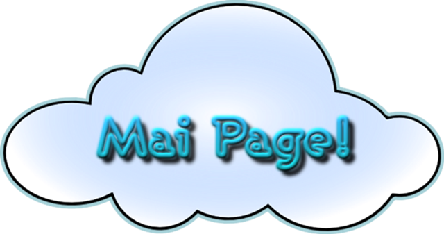 File:Mai Page.png