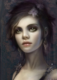 File:Faeriegrrl - mysteriously lovely.jpg