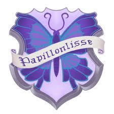 PapillonlisseCrest