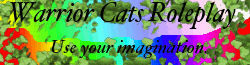 File:Warrior Cats Roleplay Wiki.png