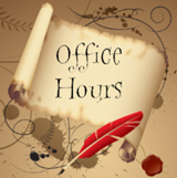 File:Office hours.png