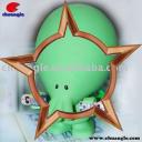 File:Badge-5536-1.png