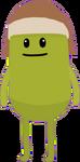 Stupe (DWtD3)