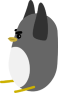 Penguinsafari