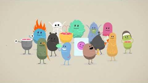 Dumb Ways to Die Wiki