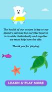 Dumb Ways to Kill Oceans playthrough-16