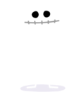Dummkopf Skeleton