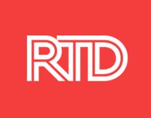 Rtd-logo-red
