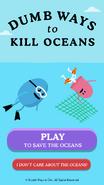 Dumb Ways to Kill Oceans playthrough-1