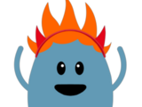 Dumb Ways to Die 3: World Tour/List of Costumes