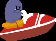 Niceboat