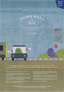 DumbWaysToDie RailSafetyWeek Monday1114 25pc