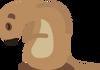 Meerkatsalute