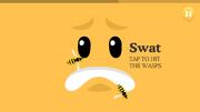 Wasp Swat