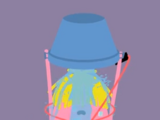 Dumb Ways to Die - Ice Bucket Challenge Fail