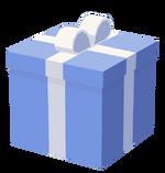 Common Gift