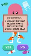 Dumb Ways to Kill Oceans playthrough-4