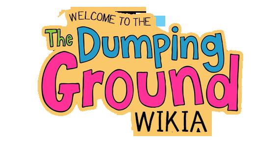 File:Dump.png