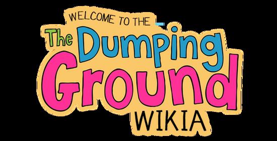 Dumpin