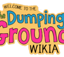 The Dumping Ground Wiki