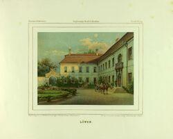 Loewen