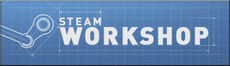 Steamworkshoplogo