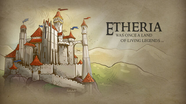 File:Etheria.jpg