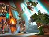Dungeon Defenders: Second Wave