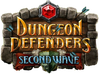 DunDef SW Logo Small