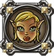 File:Huntress-icon.png